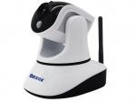 Camera IP hồng ngoại không dây QUESTEK QTX-908IP